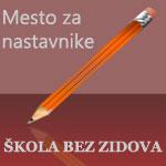 Sk. dnevnik